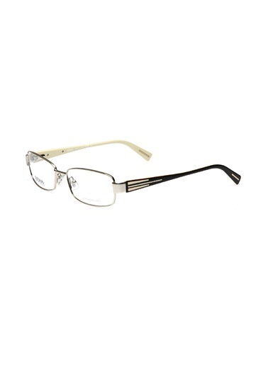 Hugo Boss İmaj Gözlüğü Renksiz